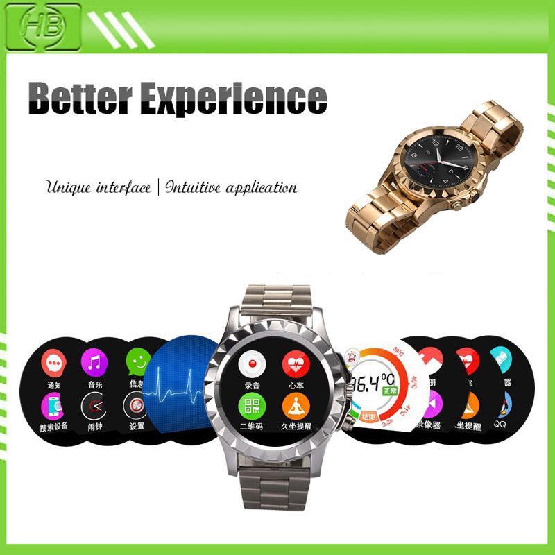 New!! NO.1 SUN S2 Bluetooth 1.3MP Camera Smart Watch Wristwatch MTK6260 Antenna Vibration IP67 Waterproof Antenna Watch Hebrew<br><br>Aliexpress