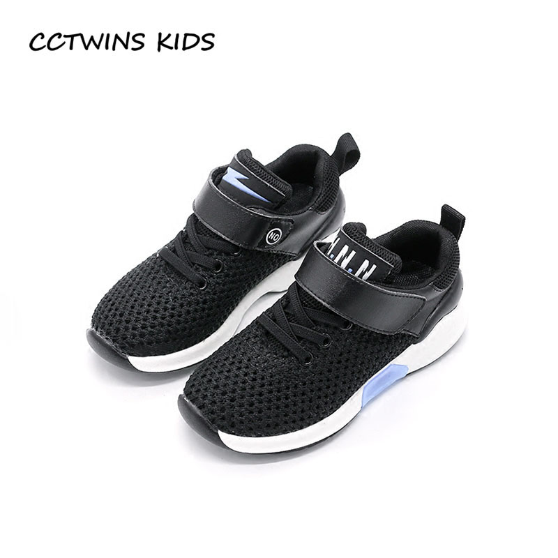 Online Get Cheap White Boy Shoes -Aliexpress.com | Alibaba Group