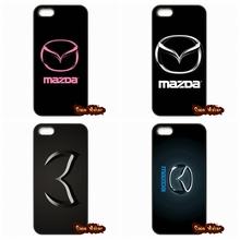 Buy Fashion Mazda Car Logo Phone Case Cover Samsung Galaxy Grand prime E5 E7 Alpha Core prime ACE 2 3 4 4G for $4.97 in AliExpress store