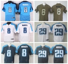 100% Stitiched,tennessee titans ,DeMarco Murray,DMarcus Mariota,camouflage(China (Mainland))