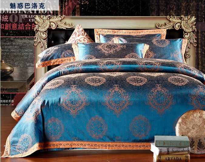 Sale Sheets Sale Duvet Cover Bed Sheet
