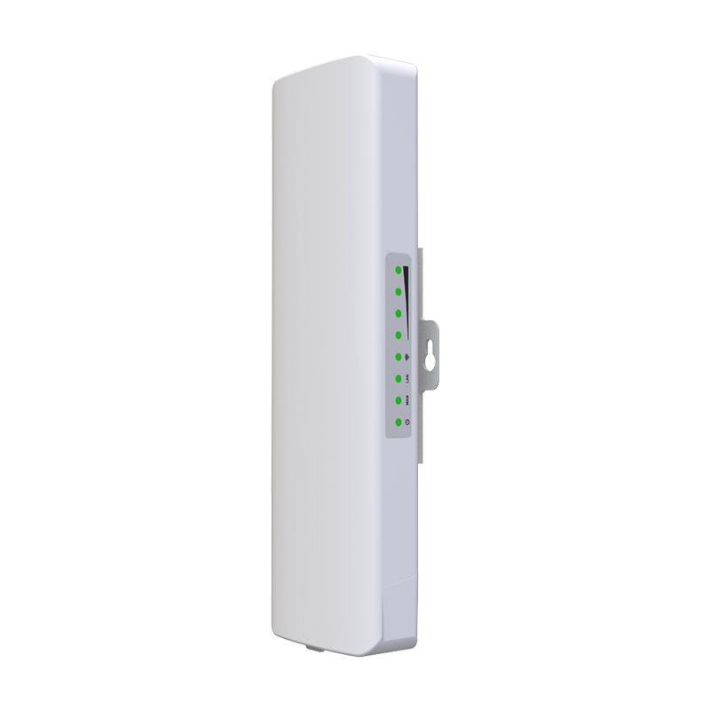 300Mbps Wireless WIFI signal booster wi-fi access point amplificador WIFI 14DB AP CPE Antenna wi fi router Client Router OpenWRT(China (Mainland))