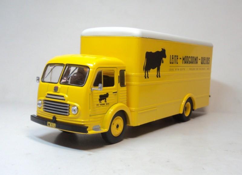 Com buy ixo 1 43 truck ford cargo quot leite margarina queijos quot diecast