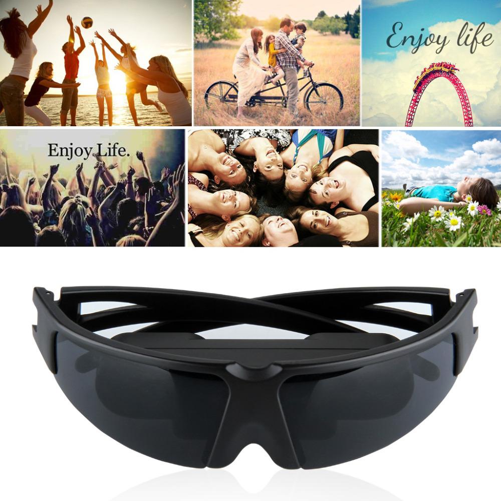 Видео-очки Excelvan 52 /3d AV xbox, PS2/3  VG260