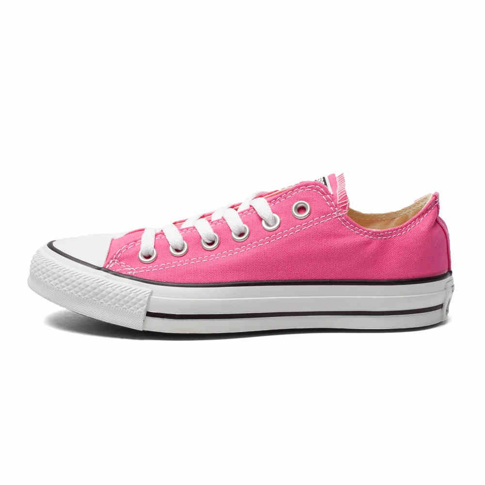 Converse Shoes Online Low Price