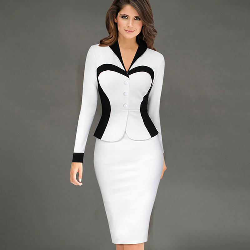 Женский костюм модерн с доставкой