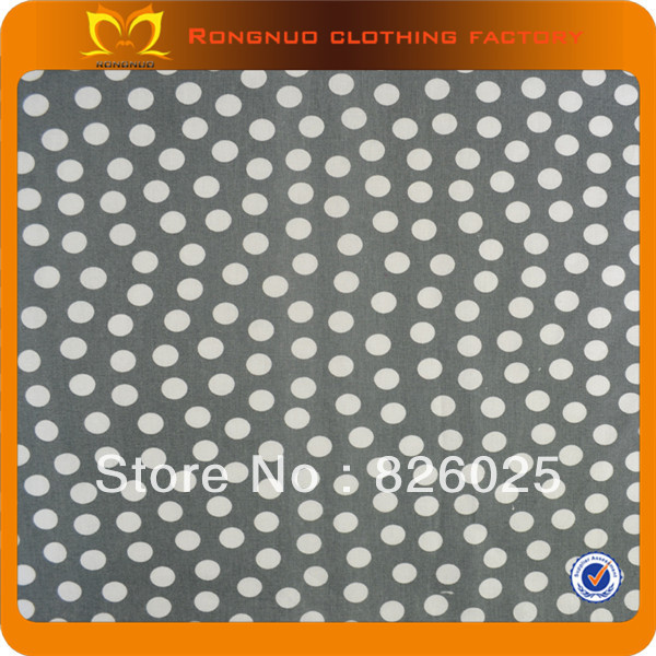 100*150cm european cotton fabric organic cotton jersey fabrics organic cotton fabric wholesale FREE SHIPPING 1pc/lot(China (Mainland))
