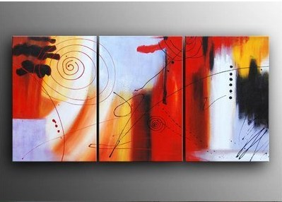 Huge Modern Abstract Oil Painting On Canvas Contemporary Art Original Handmade(China (Mainland))