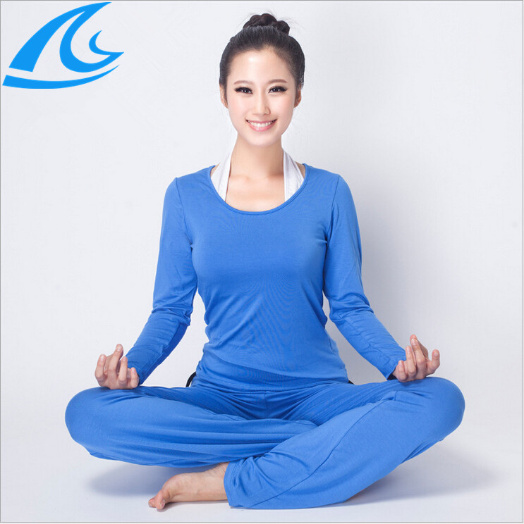 Women s yoga sets workout clothes for women fitness clothing for women