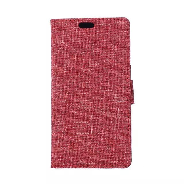 Asus Zenfone ZE550KL 5.5 Coque Fundas cover Retro Nostalgia Woven design phone bag filp Stand Wallet Leather Case - Shenzhen Do-out technology Co.,Ltd store