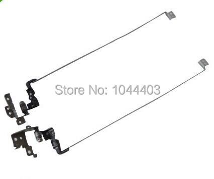 Крепление для ЖК дисплея ноутбука For hp HP 2000 351NR 352NR 2000/353nr 2000/354nr 2000/355dx 2000/356us 2000/358nr 2000/361nr 2000/363nr 2000-353NR 2000-354NR 2000-355DX tf200 2000