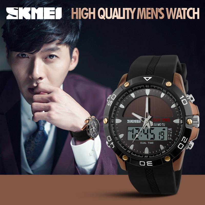 men\`s watch (3)