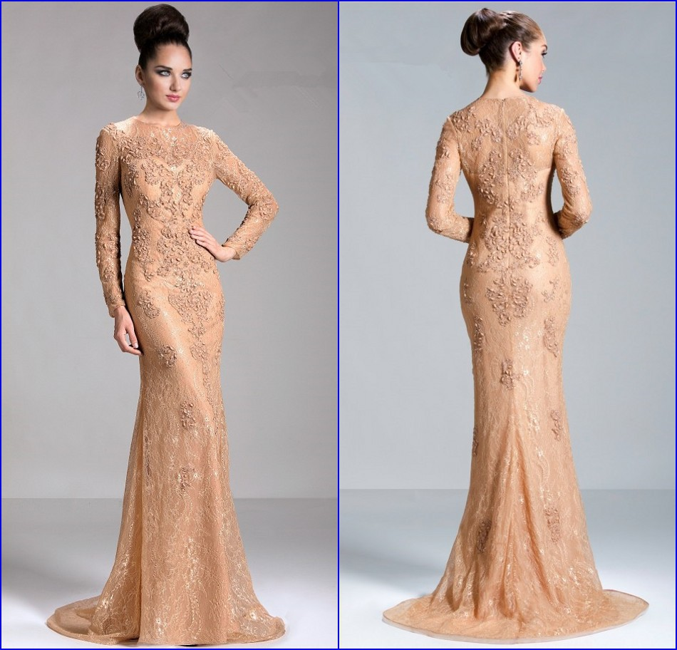 Exelent Second Hand Evening Gowns For Sale Illustration - Wedding ...
