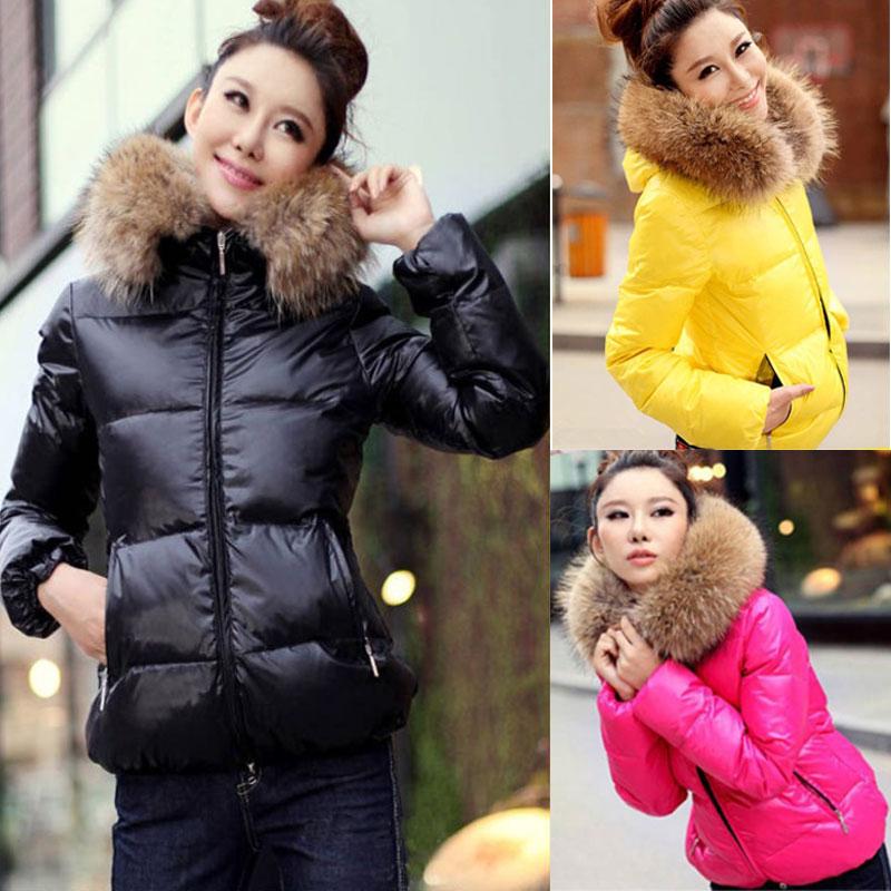 Женские пуховики, Куртки Brand New 2015 Zip & casual женские толстовки и кофты new brand 2015 ballinciaga 2 piece 8718