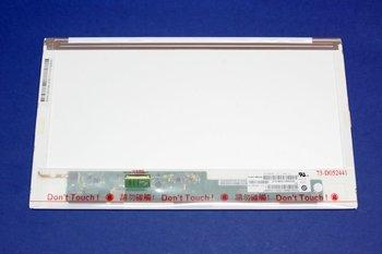 B156XW02 V.6 NEW LED WXGA HD Glossy Laptop LCD Screen Replacement