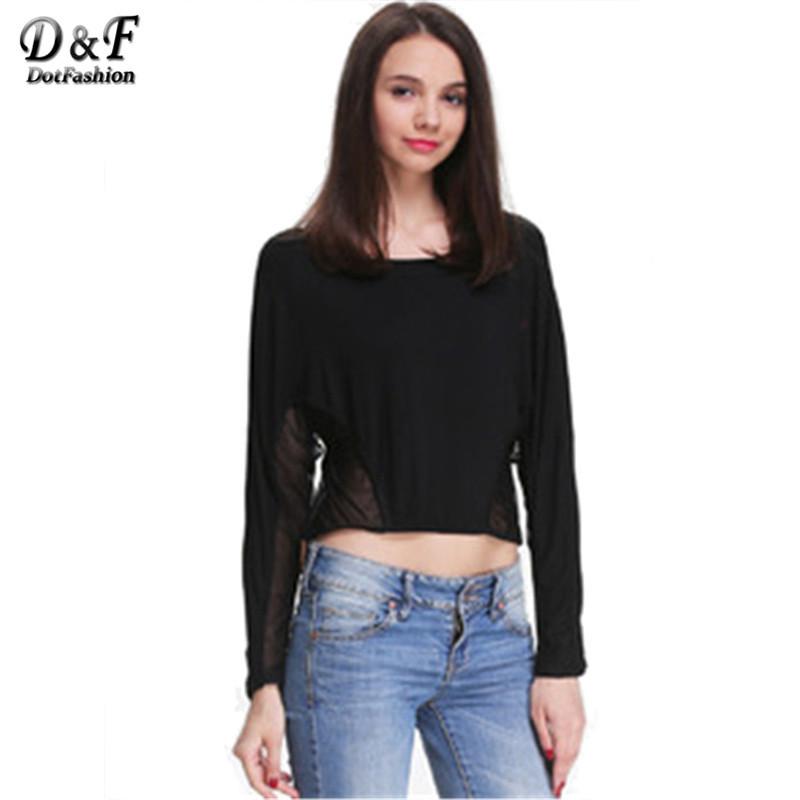Online Kaufen Gro�handel korean apparel aus China korean apparel ...