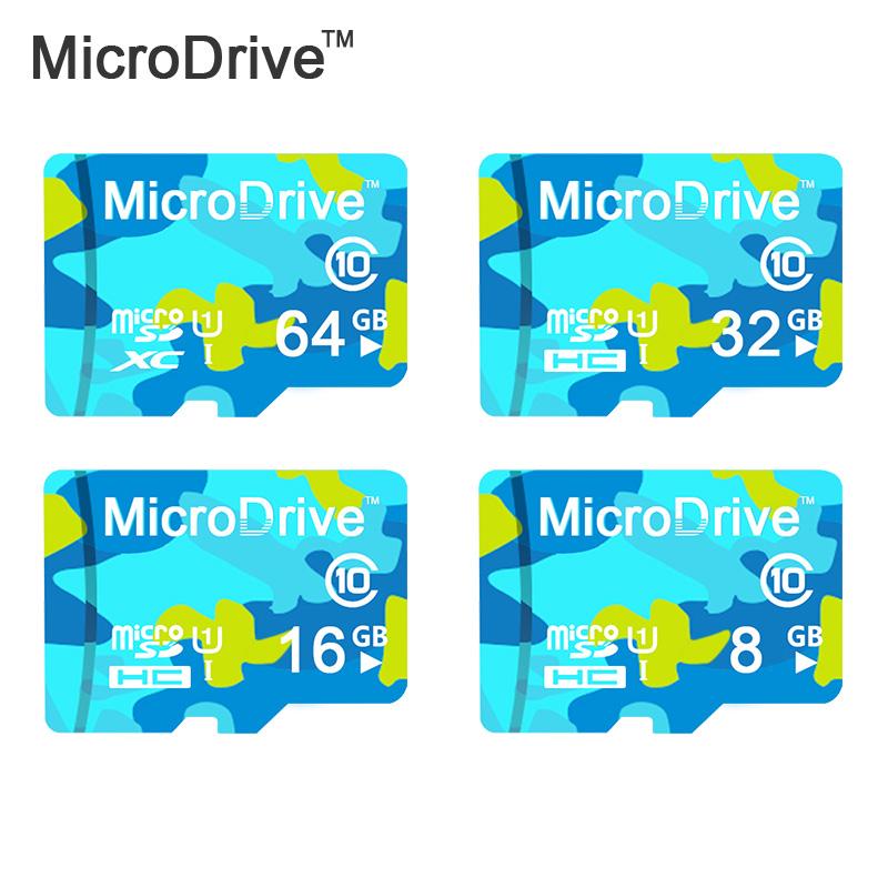 High Quality memory card micro sd card 4GB 8GB 16GB 32GB 64GB class10 TF micro sd card free shipping(China (Mainland))