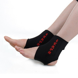Massage arthritis Foot Ligament Protection dilate blood vessels Relive Sports Ankle Pain Regulate nerve(China (Mainland))