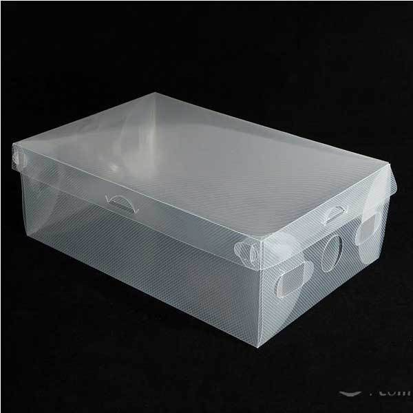 Cheap Plastic Storage Boxes Sterilite Storage Box 13 5 X