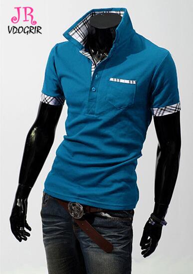Online Get Cheap Polo Work Shirts