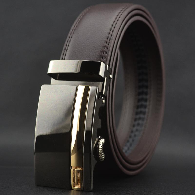designer leather mens belts luxury belts for men high quality