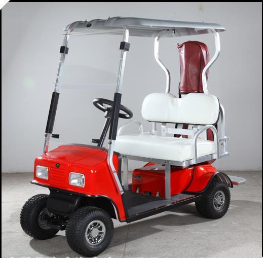 Dudas de f sica e ingenier a p gina 2 for Motorized cart for seniors
