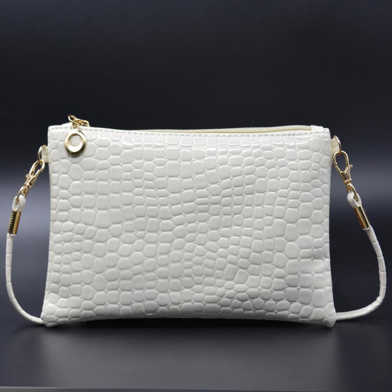 Hot Sale Women messenger Bags Vintage Women Crossbody Bags fashion Women shoulder Bags Bolsas 2015 women small bags BH378(China (Mainland))