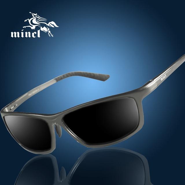 Проезда очки солнцезащитные очки защитные очки солнцезащитные очки поляризовыванная ...