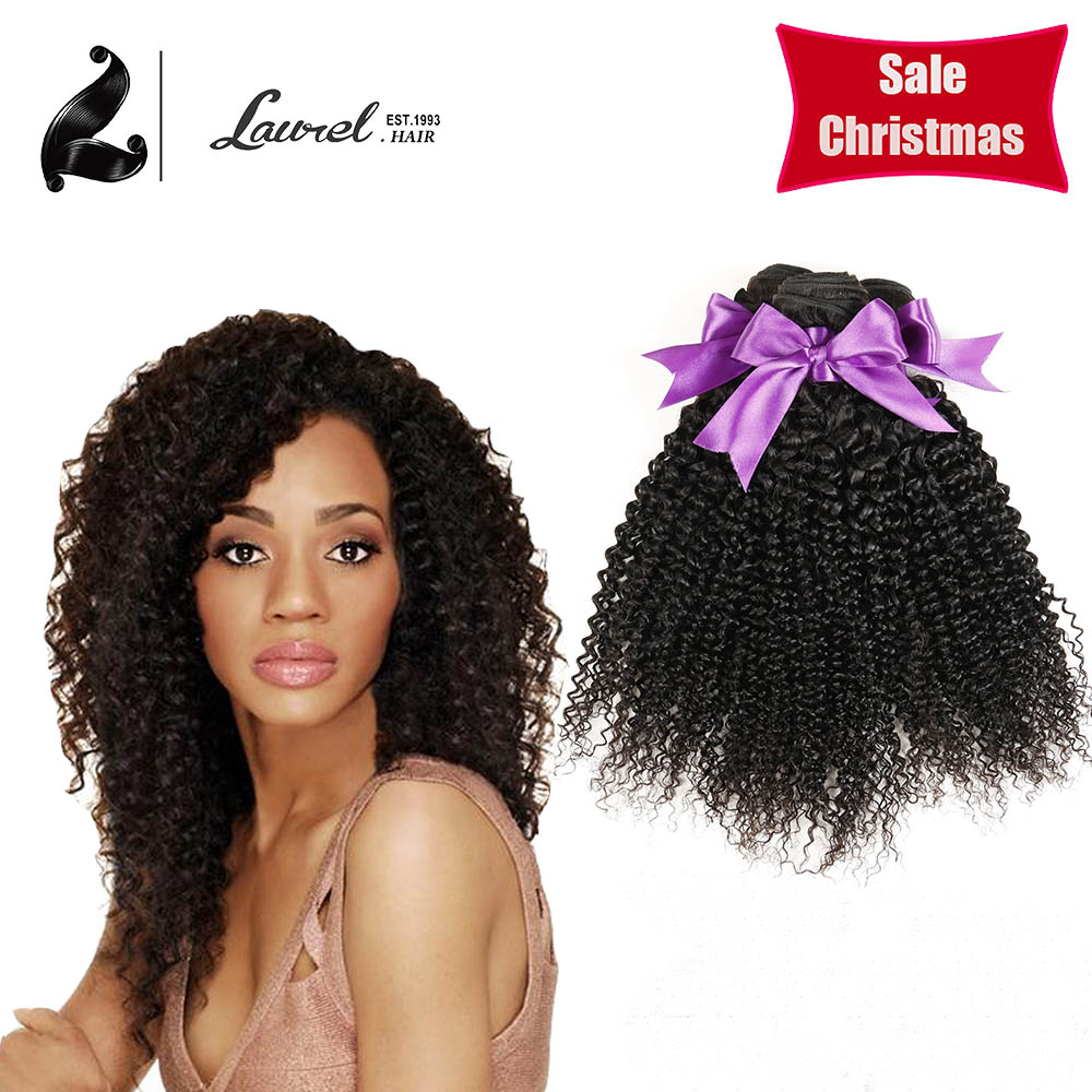 Indian Kinky Curly Virgin Hair 3 Bundles Deals 7A Unprocessed Indian Deep Curly 100% Human Hair Weaving Kinky Deep Curly Hair<br><br>Aliexpress