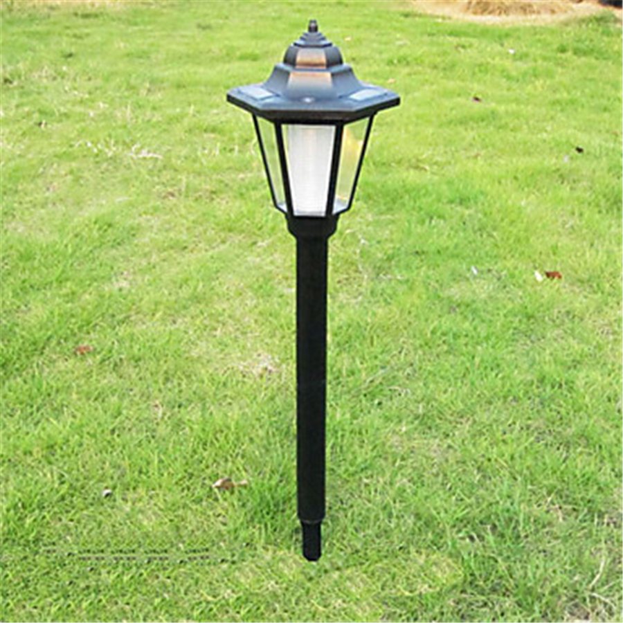 LED-Solar-Light-Lamp-Garden-Lights-Solar-Power-LED-Path ...