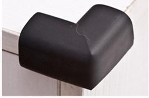 Защита на края и углы мебели из Китая