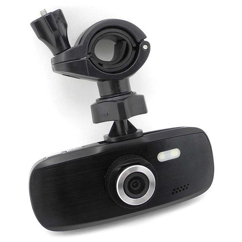 Держатели для видеорегистраторов из Китая