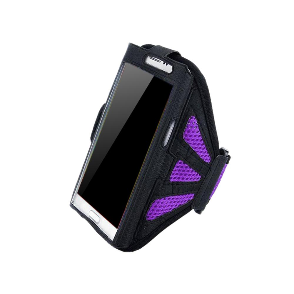 Running Jogging Sports Arm band Arm Strap Case Cover Holder for iphone 6 plus/6s plus Mobile Phone Bags(China (Mainland))