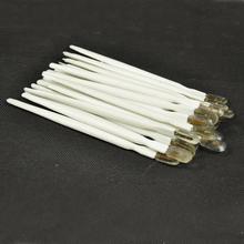 Free shipping 10pcs /carton /royal jelly pen for beekeeping(China (Mainland))