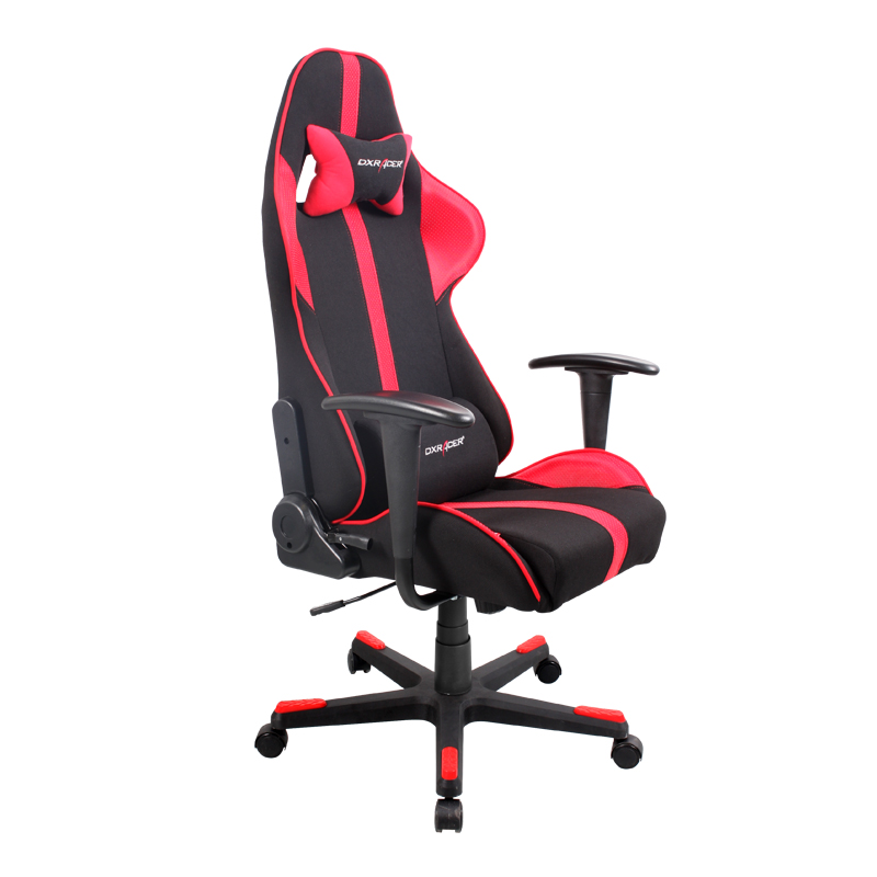DXRACER FD91 puter chair fashion household Gaming chair