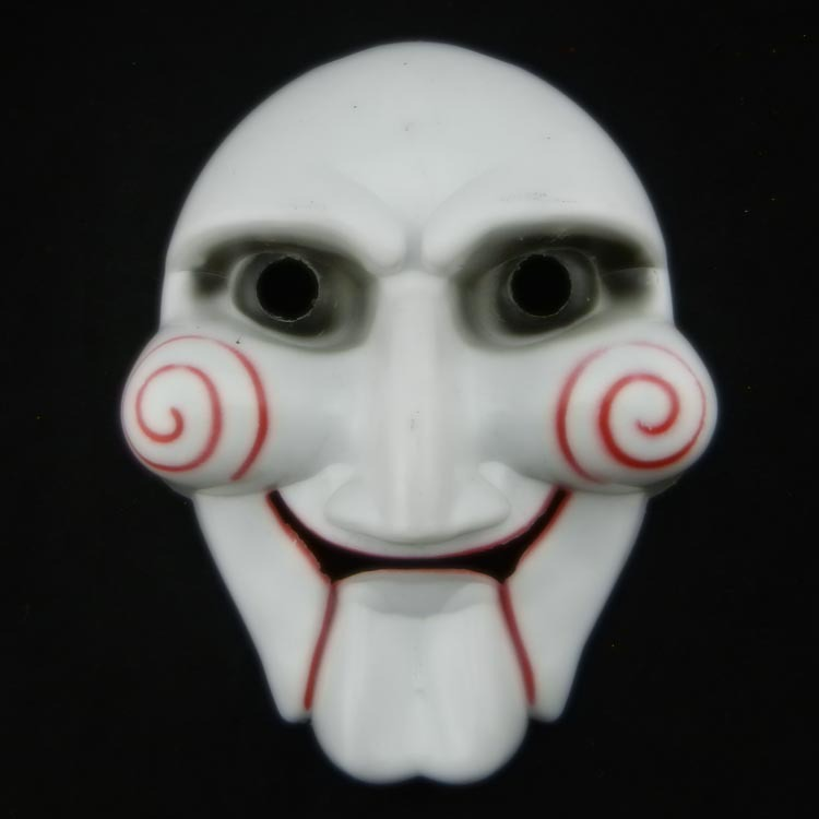 Halloween Movie Mask Mask Film Characters Movie