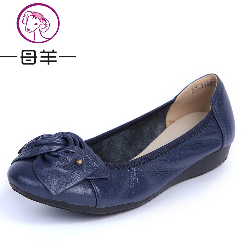 Luxury 2015 Fashion Women Sandals Female Pinch Flat Heel Sandals Brief Women