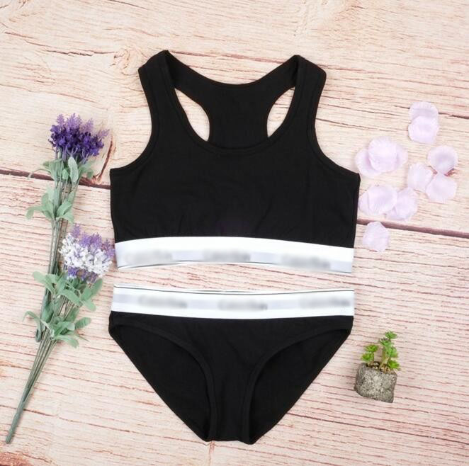 New Beachwear 2016 spring and summer new arrival women Beachwear simple solid sexy Beach Set 3 colors optional(China (Mainland))