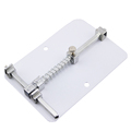 2016 New BEST Mobile Phone Repair Fixture Maintenance Tools Maintenance Clamp Motherboard free shipping