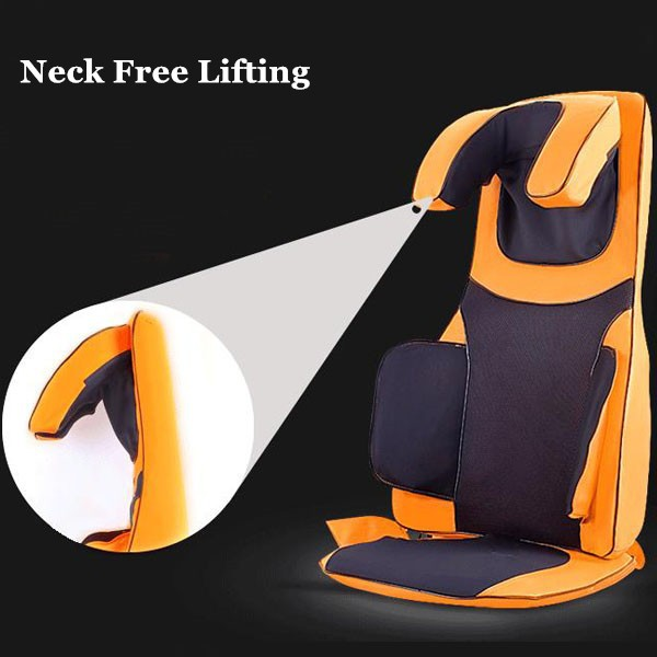 Free Shipping Health Care Massage Pad Home+Office Massager Electric Infrared Impulse Massage Chair for Sale  Free Shipping Health Care Massage Pad Home+Office Massager Electric Infrared Impulse Massage Chair for Sale  Free Shipping Health Care Massage Pad Home+Office Massager Electric Infrared Impulse Massage Chair for Sale  Free Shipping Health Care Massage Pad Home+Office Massager Electric Infrared Impulse Massage Chair for Sale  Free Shipping Health Care Massage Pad Home+Office Massager Electric Infrared Impulse Massage Chair for Sale  Free Shipping Health Care Massage Pad Home+Office Massager Electric Infrared Impulse Massage Chair for Sale  Free Shipping Health Care Massage Pad Home+Office Massager Electric Infrared Impulse Massage Chair for Sale  Free Shipping Health Care Massage Pad Home+Office Massager Electric Infrared Impulse Massage Chair for Sale  Free Shipping Health Care Massage Pad Home+Office Massager Electric Infrared Impulse Massage Chair for Sale  Free Shipping Health Care Massage Pad Home+Office Massager Electric Infrared Impulse Massage Chair for Sale  Free Shipping Health Care Massage Pad Home+Office Massager Electric Infrared Impulse Massage Chair for Sale  Free Shipping Health Care Massage Pad Home+Office Massager Electric Infrared Impulse Massage Chair for Sale  Free Shipping Health Care Massage Pad Home+Office Massager Electric Infrared Impulse Massage Chair for Sale  Free Shipping Health Care Massage Pad Home+Office Massager Electric Infrared Impulse Massage Chair for Sale  Free Shipping Health Care Massage Pad Home+Office Massager Electric Infrared Impulse Massage Chair for Sale  Free Shipping Health Care Massage Pad Home+Office Massager Electric Infrared Impulse Massage Chair for Sale  Free Shipping Health Care Massage Pad Home+Office Massager Electric Infrared Impulse Massage Chair for Sale  Free Shipping Health Care Massage Pad Home+Office Massager Electric Infrared Impulse Massage Chair for Sale  Free Shipping Health Care Massage Pad 