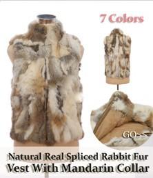 Женская одежда из кожи и замши Global Fur B70721