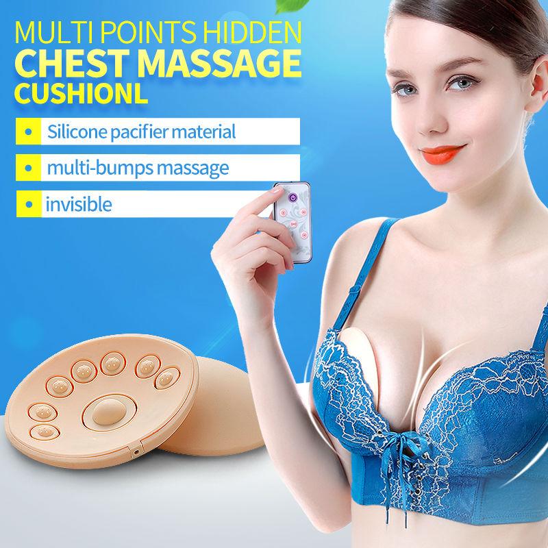 Купи из китая Здоровье и красота с alideals в магазине mingzhen-massage-store
