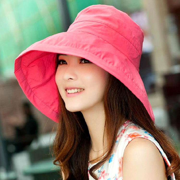 Buy Outdoor Fishing Cap Beach Hat Holiday