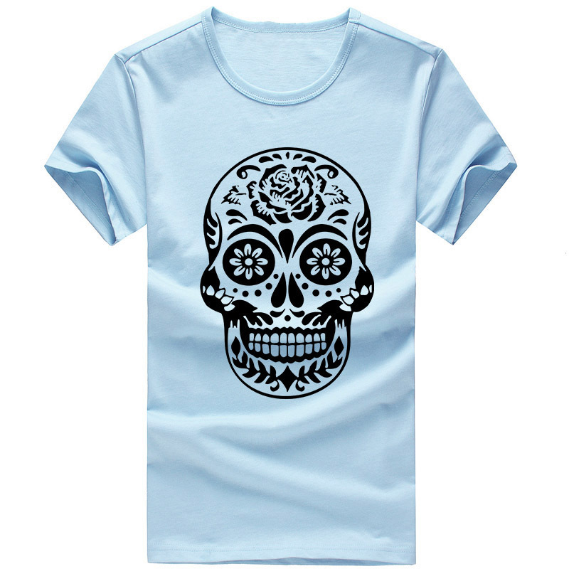 Cheap Graphic T Shirts Online | Artee Shirt