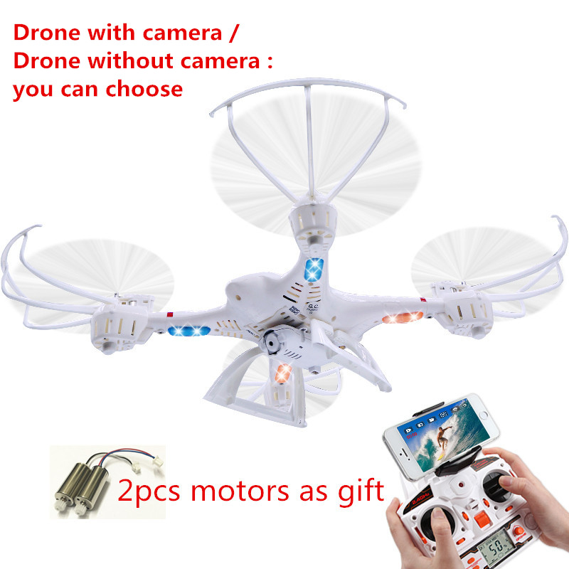 MJX x400-1 / x400-fpv 3D roll real time live drone can add camera vs hubsan fpv rc drone x8c x5c cx-30w jjrc h9d v686 helicopter(China (Mainland))