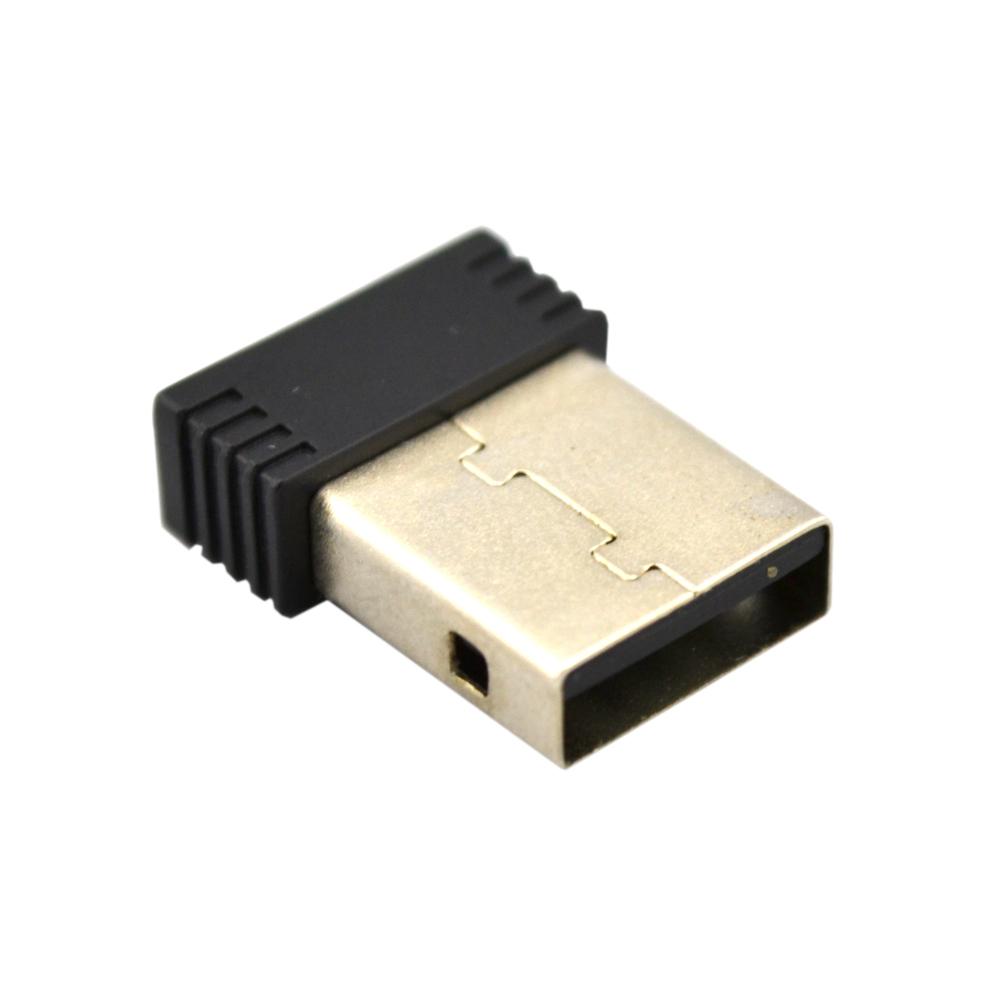 GPC01600 (3)