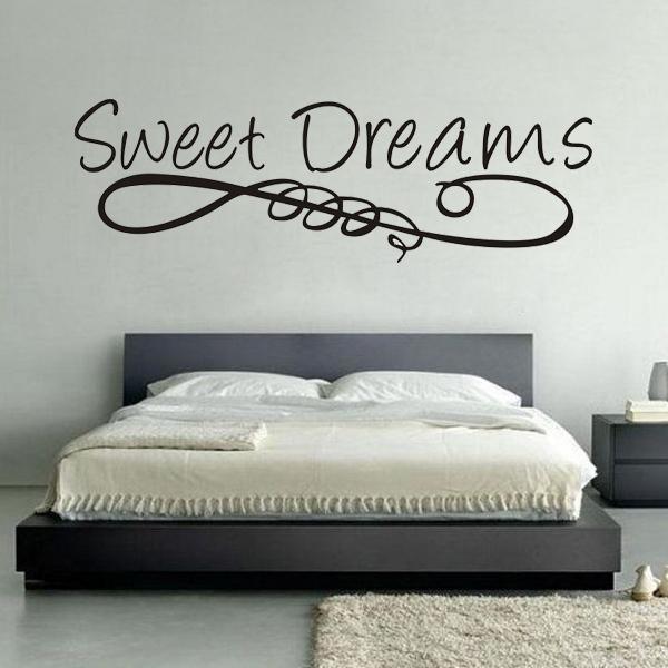 Decoratie letters slaapkamer get cheap kaart goed aliexpress alibaba group ikea wandlamp - Decoratie voor slaapkamer ...
