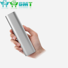 coolpad 10400mAh External Battery Portable Charger Mobiles Optimus Prime Power bank cool body 2 color can choose