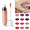 1x Anti-cracking Esfera Lip Balm Hidratante Natural Creme Labial Lip Care Lip Rosa Vermelha