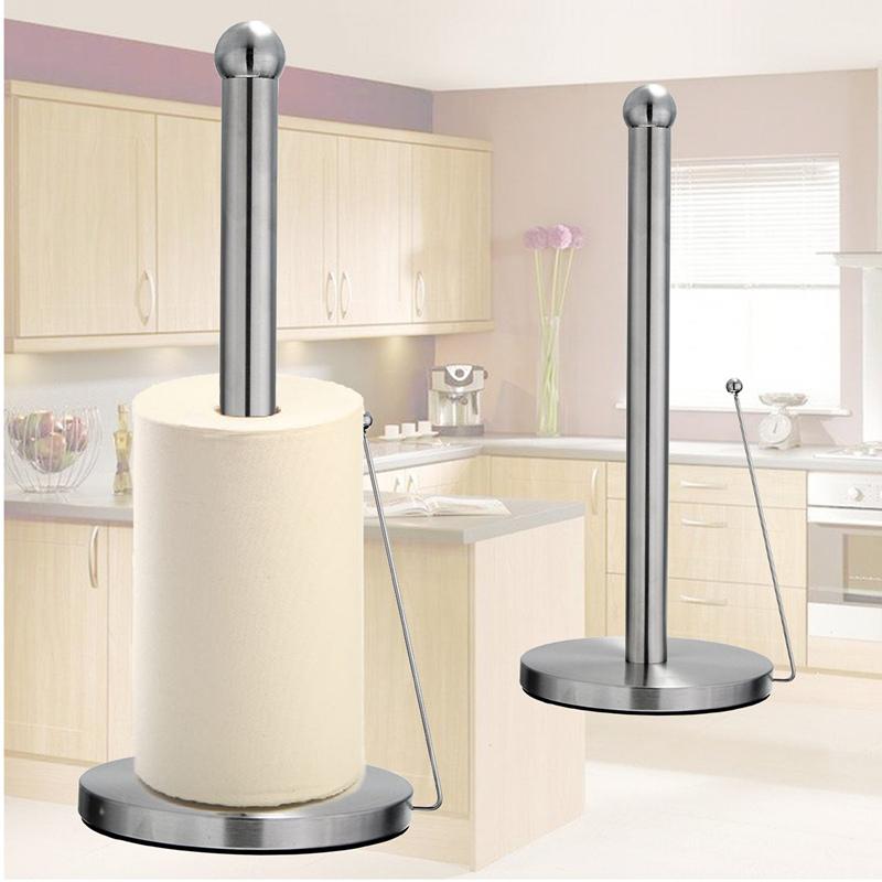 Bathroom paper towel dispenser reviews online shopping bathroom paper towel dispenser reviews for Paper towel dispensers for bathrooms